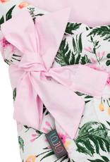 Swaddle - Roze Bloesem