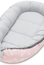 Baby nest - Paardenbloem