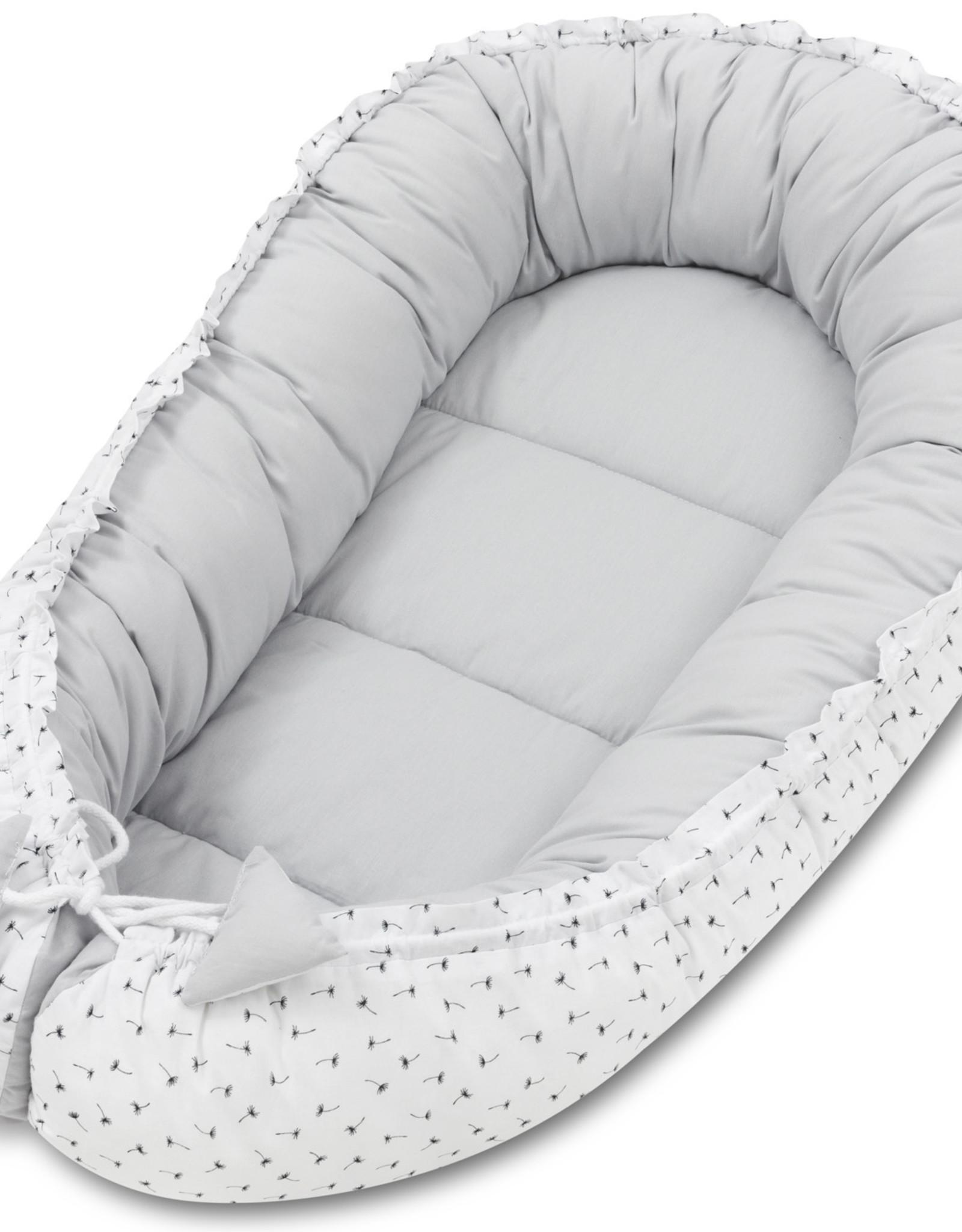 Baby nest set  - Indian summer