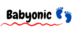 Hoogwaardige babyproducten & accessoires online winkel| Babyonic