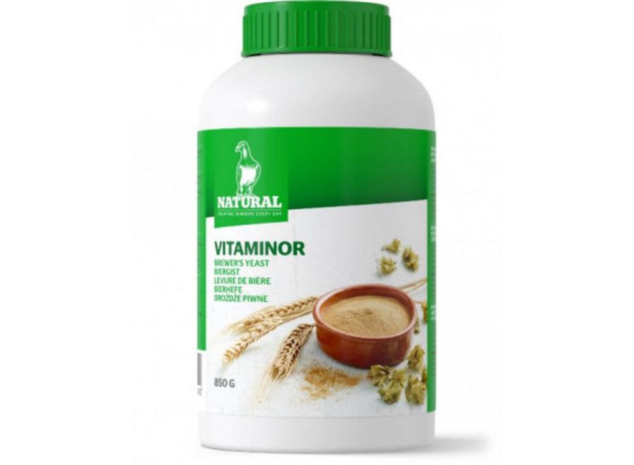 Vitaminor  850gr