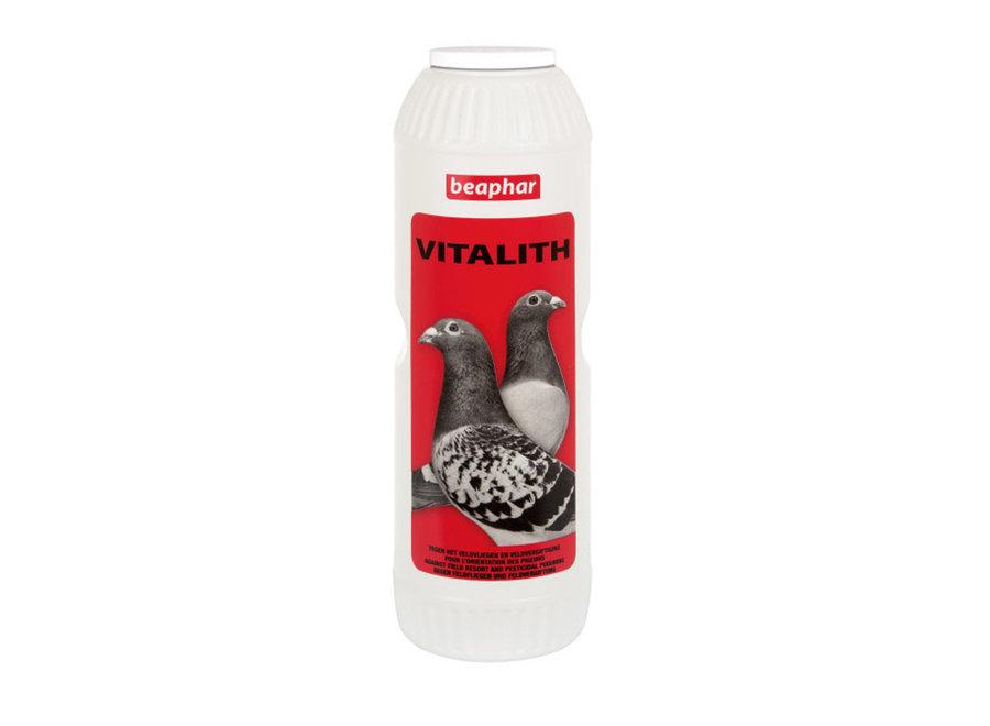 Vitalith beaphar