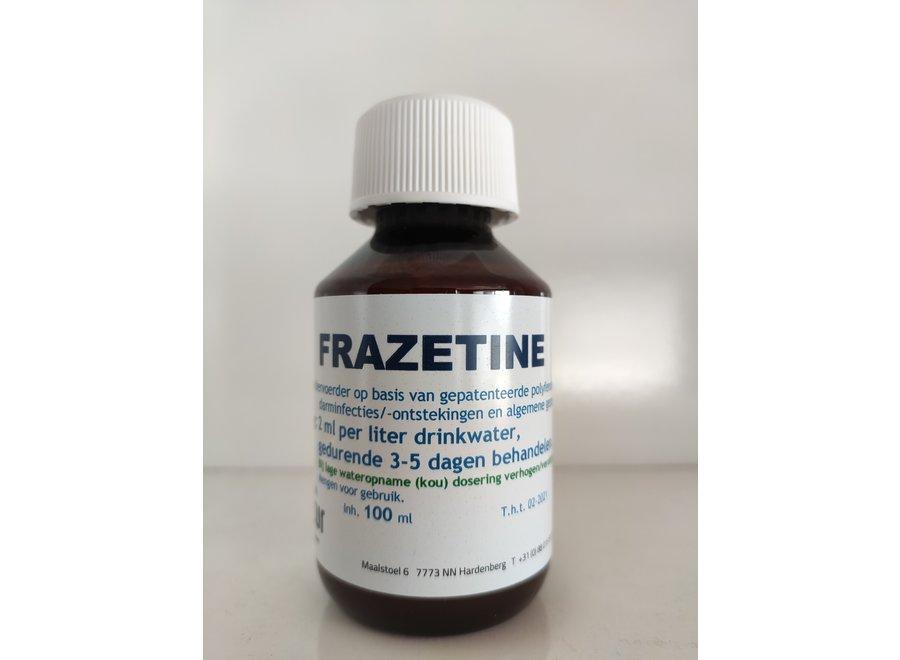 Frazentine