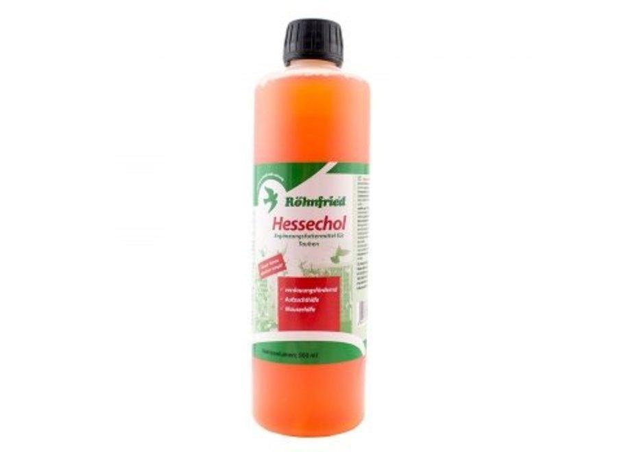 Hessechol-500ml