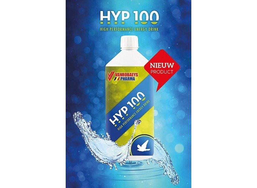 Hyp 100  1L
