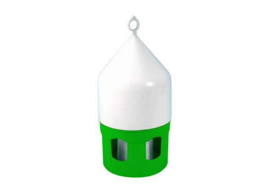 Drinkpot (groen) 7L