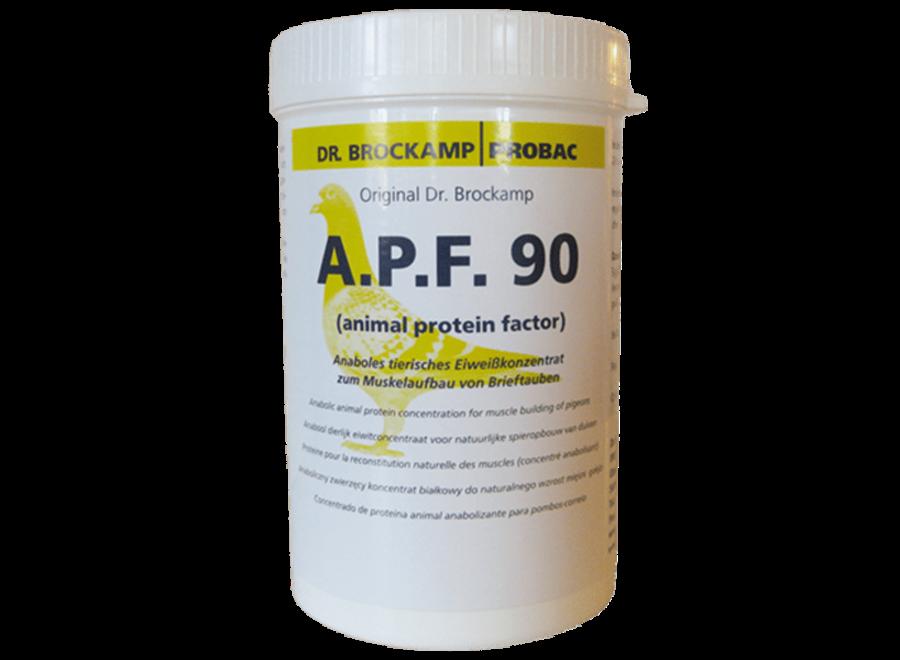 A.P.F 90 500gr