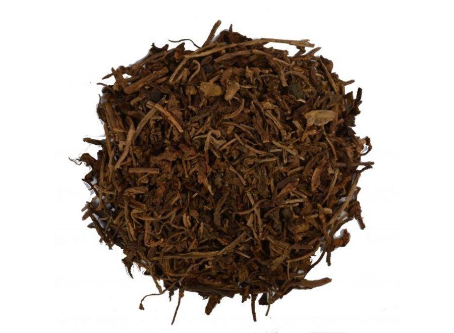 Tabakstelen kort 1kg