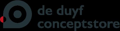 De Duyf Conceptstore