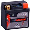 Intact Intact Bike-Power Lithium 12v 2AH (c10)