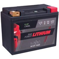 thumb-Intact Bike-Power Lithium 12V 8Ah(c10)-1