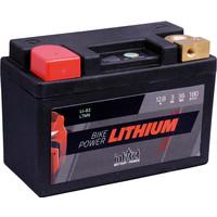 thumb-Intact Bike-Power Lithium 12V 3Ah(c10)-1
