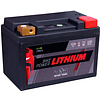 Intact Intact Bike-Power Lithium 12V 6Ah(c10)