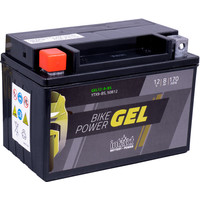 thumb-Intact Bike-Power GEL 12V 8Ah-1