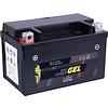 Intact Intact Bike-Power GEL 12V 6Ah