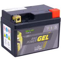 thumb-Intact Bike-Power GEL 12V 4Ah-1