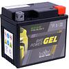 Intact Intact Bike-Power GEL 12V 4Ah
