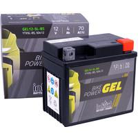 thumb-Intact Bike-Power GEL 12V 4Ah-2