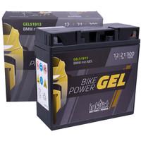 thumb-Intact Bike-Power GEL 12V 21Ah-2