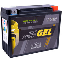 thumb-Intact Bike-Power GEL 12V 20Ah-1