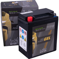thumb-Intact Bike-Power GEL 12V 12Ah-2