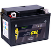 Intact Intact Bike-Power GEL 12V 11Ah
