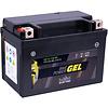 Intact Intact Bike-Power GEL 12V 10Ah