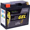Intact Intact Bike-Power GEL 12V 10Ah