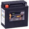 Intact Intact Bike-Power HVT-09 12V 7Ah