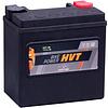 Intact Intact Bike-Power HVT-08 12V 12Ah