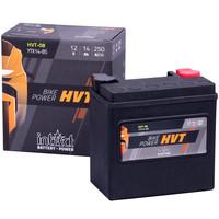 thumb-Intact Bike-Power HVT-08 12V 12Ah-2