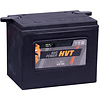 Intact Intact Bike-Power HVT-07 12V 28Ah