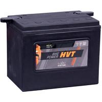 thumb-Intact Bike-Power HVT-07 12V 28Ah-1