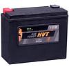Intact Intact Bike-Power HVT-06 12V 22Ah