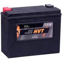 thumb-Intact Bike-Power HVT-06 12V 22Ah-1
