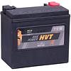 Intact Intact Bike-Power HVT-05 12V 19Ah