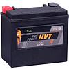 Intact Intact Bike-Power HVT-04 12V 19Ah