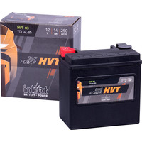thumb-Intact Bike-Power HVT-03 12V 12Ah-2