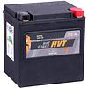 Intact Intact Bike-Power HVT-02 12V 30Ah
