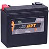 Intact Intact Bike-Power HVT-01 12V 18Ah