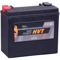 thumb-Intact Bike-Power HVT-01 12V 18Ah-1