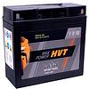 Intact Intact Bike-Power HVT 12V 20Ah