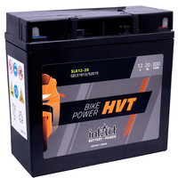thumb-Intact Bike-Power HVT 12V 20Ah-1