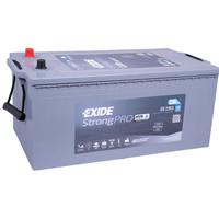 Exide Strong Pro EE2353 12V 235Ah