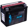 Intact Intact Bike-Power AGM 12V 13Ah
