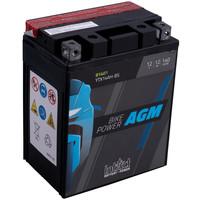 thumb-Intact Bike-Power AGM 12V 12Ah-1