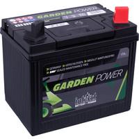 Intact Garden-Power 12V 24Ah