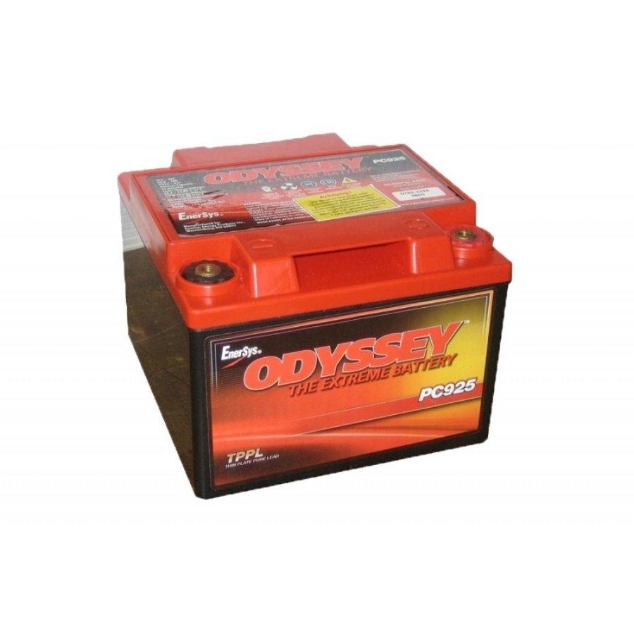 PC925 12V 28Ah(C20) 330A(CCA)-1