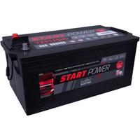 Intact Start-Power SHD 12V 225Ah