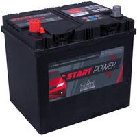 Intact Start-Power 12V 60Ah